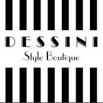 D E S S I N I  Style  Boutique